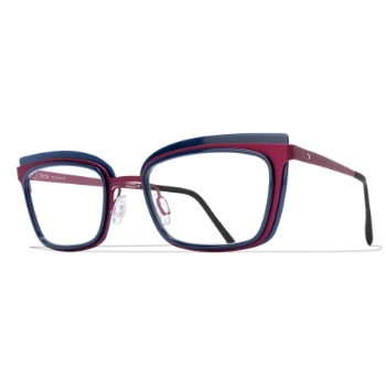 Blackfin Flamingo Beach Eyeglasses